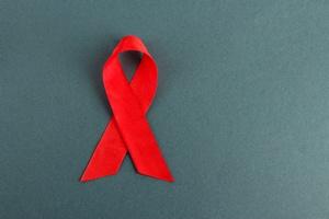 1 grudnia – �wiatowy Dzie� Walki z AIDS 2014 [© Africa Studio - Fotolia.com]