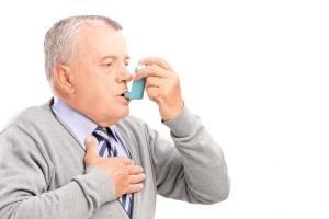1 maja: Światowy Dzień Astmy [Fot. Ljupco Smokovski - Fotolia.com]