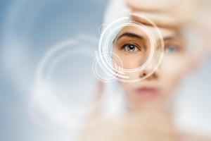 10 faktów i mitów o ochronie i pielęgnacji oczu [©  Konstantin Yuganov - Fotolia.com]