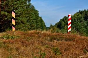 10 lat Polski w Schengen [Fot. adam88xx - Fotolia.com]