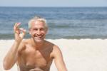 10 mitów na temat zdrowia mężczyzny [© studiovespa - Fotolia.com]