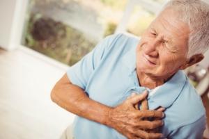 10 nawyków, które uchronią cię przed chorobami serca [Fot. WavebreakmediaMicro - Fotolia.com]