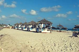 10 (nie)oczywistych powodów, by odwiedzić Tunezję [fot. GG]