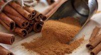 10 nieoczywistych zastosowań cynamonu - wypróbuj je już dziś