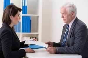 10 oznak, po których poznasz dobre oferty pracy i solidną firmę [Fot. Photographee.eu - Fotolia.com]