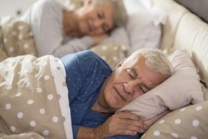 10 produktów, które pomogą ci się dobrze wyspać [Fot. gpointstudio - Fotolia.com]