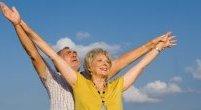 10 prostych sposobów na to, by szybko poprawić nastrój