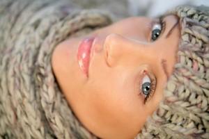 10 przykazań zimowej pielęgnacji [© studiovespa - Fotolia.com]