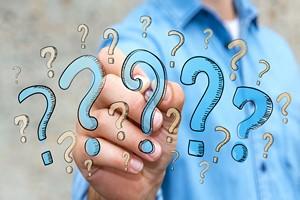 10 pytań, które trzeba sobie zadać żeby podejmować właściwe decyzje [© sdecoret - Fotolia.com]