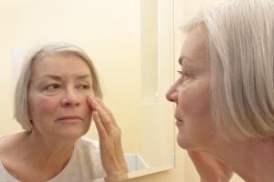 10 rad dla zdrowia skóry podczas chłodów [Fot. agenturfotografin - Fotolia.com]
