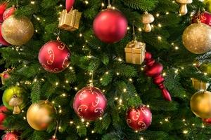 10 rekordów związanych ze świętami - ile mierzy największy Mikołaj na świecie? [© eyetronic - Fotolia.com]