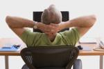 10 sposobów na zachowanie swojej tożsamości na emeryturze [© micro10x - Fotolia.com]