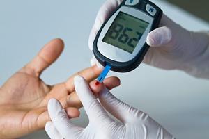10 sygnałów, że możesz chorować na cukrzycę [© pittawut - Fotolia.com]
