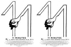 """""""11 minut"""" Jerzego Skolimowskiego polskim kandydatem do Oscara [fot. 11 minut]"""