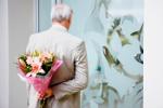12 błędów popełnianych na randkach [© Yuri Arcurs - Fotolia.com]