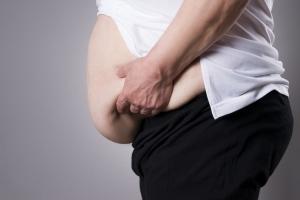 12 form raka - za tyle może odpowiadać otyłość [Fot. staras - Fotolia.com]