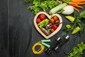 12 miesięcy, 12 kroków do zdrowego stylu życia [Fot. denisk999 - Fotolia.com]