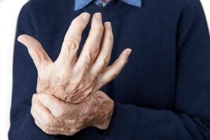 12 października: Światowy Dzień Reumatyzmu [Fot. highwaystarz - Fotolia.com]