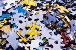 12 sposobów na wyśmienitą formę umysłu [© Timur Anikin - Fotolia.com]