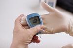 14 listopada - Światowy Dzień Cukrzycy [© Miriam Dörr - Fotolia.com]