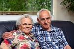14 listopada - Światowy Dzień Seniora [© Karl Naundorf - Fotolia.com]