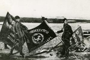 15 sierpnia - rocznica Bitwy Warszawskiej [Bitwa Warszawska, fot. nieznany, PD]