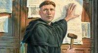 1517 - 2017. 500 lat Reformacji