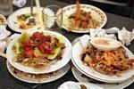 16 października - Światowy Dzień Żywności [© Feng Yu - Fotolia.com]