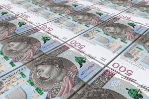 17 dłużników-rekordzistów ma... 122 mln złotych długu [Fot. Piotr Pawinski - Fotolia.com]