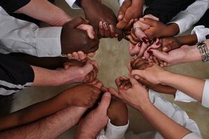 19 sierpnia - Światowy Dzień Pomocy Humanitarnej [©  bojorgensen - Fotolia.com]