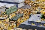 2 listopada - Dzień Zaduszny [© verdical - Fotolia.com]