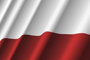 2 maja: Dzień Flagi Państwowej [© vector_master - Fotolia.com]