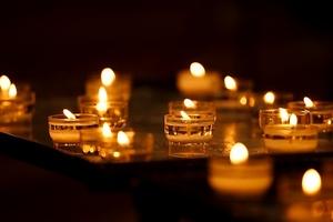 2013-2014 Odeszli... zostaną w naszej pamięci [© Gudellaphoto - Fotolia.com]