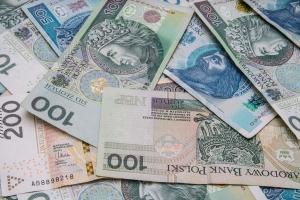 2018: podwyżka płacy minimalnej [Fot. barnaba - Fotolia.com]