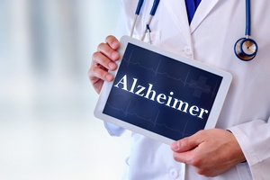 21 września - Światowy Dzień Choroby Alzheimera [fot. Davizro Photography - Fotolia.com]