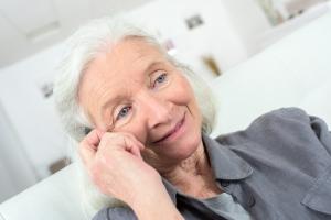 21 września - Światowy Dzień Choroby Alzheimera [Fot. auremar - Fotolia.com]