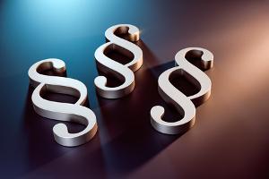 22 listopada wejdą w życie ważne zmiany w umowach na czas określony [Fot. fotomek - Fotolia.com]