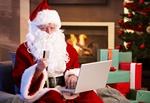 3 grudnia 2012 Dniem Darmowej Dostawy - świąteczne zakupy bez opłat za przesyłkę [© nyul - Fotolia.com]