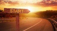 3 powody utrudniające znalezienie życiowego celu