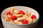 3 pułapki zdrowego odżywiania [© Maksim Shebeko - Fotolia.com]
