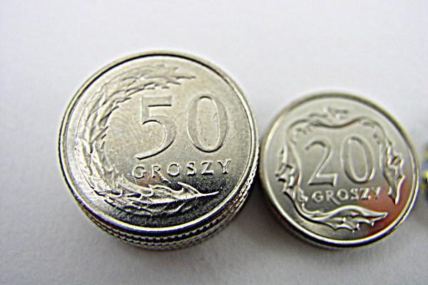 30 groszy na miesiąc. Tyle wynosi najniższa emerytura na Dolnym Śląsku [Fot. barwna - Fotolia.com]
