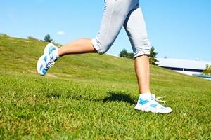 30 minut ćwiczeń - klucz do bycia szczęśliwszym i zdrowszym [© Kurhan - Fotolia.com]