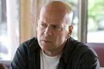 "30 sekund z Bruce'em Willisem - piąta część ""Szklanej Pułapki"" [Bruce Willis fot. Warner Bros. Entertainment Polska]"