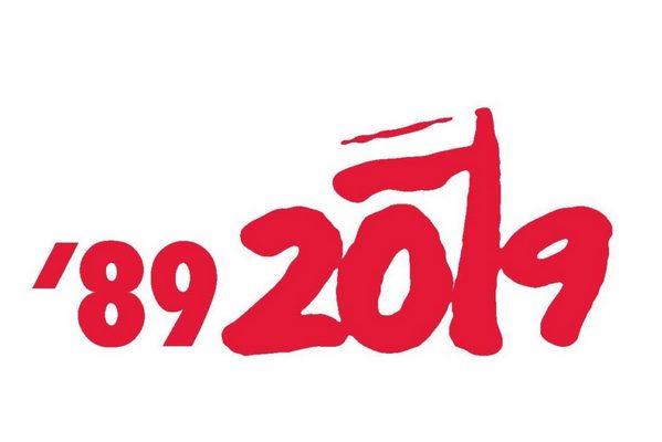 4 czerwca 1989 - 2019 [fot. www.2019gdansk.pl]