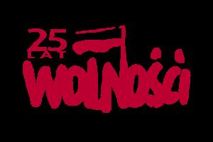 4 czerwca: Święto Wolności w Polsce i na świecie [fot. 25 LAT WOLNOŚCI / Prezydent.pl]