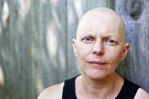 4 lutego: Mi�dzynarodowy Dzie� Walki z Rakiem [©  michaelcourtney - Fotolia.com]