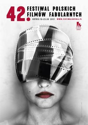 fot. 42. Festiwal Polskich Filmów Fabularnych w Gdyni