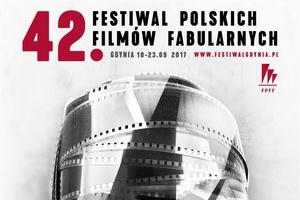 42. Festiwal Polskich Filmów Fabularnych w Gdyni [fot. 42. Festiwal Polskich Filmów Fabularnych w Gdyni]