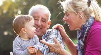 5 błędów, które popełniają nawet najlepsi dziadkowie