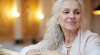 5 cech, które poprawiają samopoczucie i zwiększają zadowolenie z życia